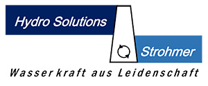 Hydrosolutions Strohmer